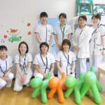 小児医療センター